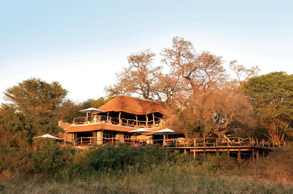 Images Of Kruger National Park Jock Safari Lodge Amp Spa